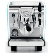 Máy pha cà phê chuyên nghiệp NUOVA SIMONELLI-MUSICA-LUX