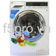 Máy giặt sấy Electrolux EWW14012 10/7 kg, Inverter