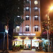 Sea Wonder Hotel 2* Đà Nẵng 2N1Đ - Bao Gồm Ăn Sáng - Không Phụ Thu Cuối Tuần