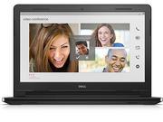 Dell Inspiron 14 3451A (P60G002) Black