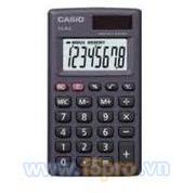 Máy tính để bàn Casio MW-5VBK/WE (Tem VKHHS-BCA)
