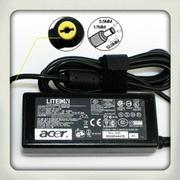 Sạc laptop Acer Aspire 5730Z 5732Z 5739G 5810 5810TG 5810TZ