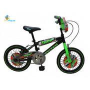 Xe đạp trẻ em STITCH Demon SD-01