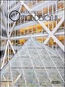Inside/Outside Office Design III