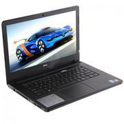 Laptop Dell Inspiron N3459A  - 60G004 - TI542500, màu Đen