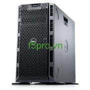 Máy chủ Dell PowerEdge T420 (E5-2407) 5U Chassis