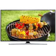 Tivi LED 4K Ultra HD SAMSUNG UA48JU6400KXXV