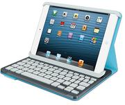 Bao Da Bàn Phím Bluetooth - Ipad Mini