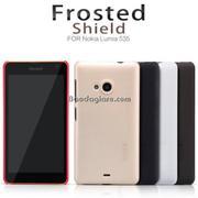 Ốp lưng MicroSoft Lumia 535 Nillkin sần chính hãng