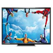 TIVI LED 3D SHARP LC90LE740X-90,Full HD 200Hz