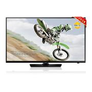 TV LED SAMSUNG UA-48H4200 48 inch HD Ready CMR 100Hz