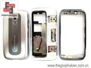 Vỏ HTC Touch Pro 2