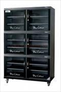 Tủ chống ẩm FujiE AD1200