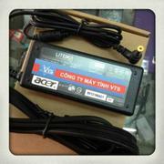 Sạc laptop Acer 3410 3410G 3410T 3500 3510