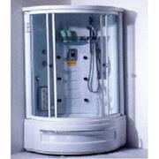 Phòng xông hơi Appollo A-0809S