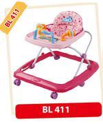 Xe tập đi Babylove BL411