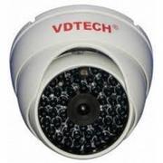Camera VDTech VDT - 135CM.90