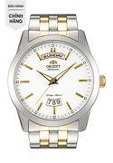 Đồng hồ kim FEV0S002WH Orient