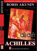 Cái Chết Của Achilles