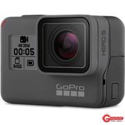GoPro HERO5 Black ( Chính hãng)