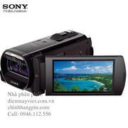Máy quay Sony HDR-TD30V HD 3D Handycam HDR-TD30V/B