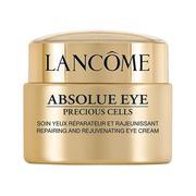 Kem dưỡng vùng mắt Lancôme Absolue Precious Cells Eye Cream 20g