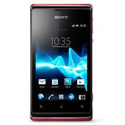 Điện thoại di động  SONY XPERIA E C1505
