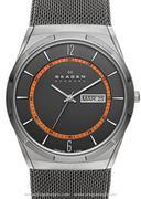 Đồng hồ nam Skagen SKW6007