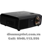 Máy chiếu Optoma Technology TX610ST XGA Multimedia Projector ■ Mfr # TX610ST