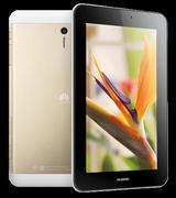 Máy tính bảng Huawei MediaPad 7 Youth 2 8G