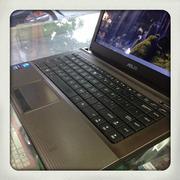 Laptop cũ Asus X44H Pentium B815 Ram 2GB HDD 320GB