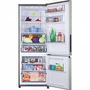 Tủ lạnh Panasonic NR-BV288XSVN