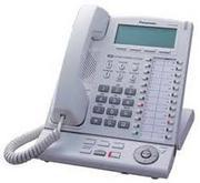Điện thoại Panasonic KX-NT 136