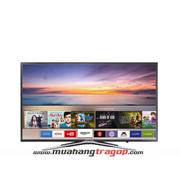 TIVI LED SAMSUNG UA43K5500 AKXXV 43 INCH (SMART TV)