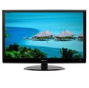 TIVI LCD SHARP LC46A66M-46