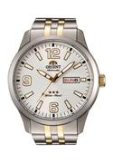 Đồng hồ FEM7P007W9 Orient