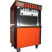 Máy làm kem Donper BJ-7436