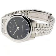 Đồng hồ nam Casio MTP-1129A-1ARDF