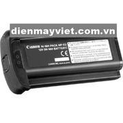 Pin máy ảnh Canon NP-E3 NiMH Battery (12v 1650mAh)