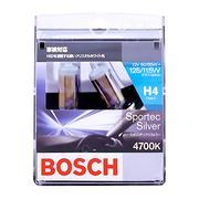 Bóng đèn Bosch HB4 Sportec Silver