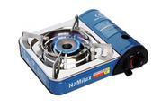 Bếp gas du lịch Namilux NA - 161- Sản phẩm 644867657386 đã hết hạn