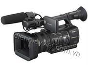 Máy quay HXR-NX5P