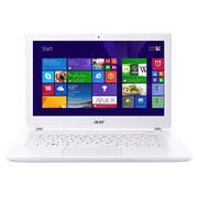 Laptop Acer V3-371-59PS (MPFSV.002) White
