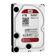Ổ cứng HDD WD Red WD40EFRX 4TB