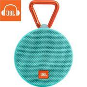 Loa Bluetooth JBL Clip 2 - Hàng nhập khẩu