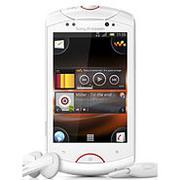 Điện thoại Sony Ericsson Live with Walkman WT19i