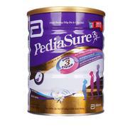 Sữa bột Pedia Sure B/A 850g