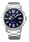 Đồng hồ kim FEM7J007D9 Orient