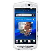 Điện thoại Sony Ericsson Xperia neo V MT11i