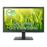 Màn hình máy tính ViewSonic VA1903a 18.5 inches